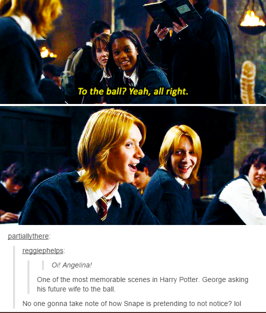 Harry Potter Fred And George Harry Potter Universal Harry Potter Harry Potter Memes