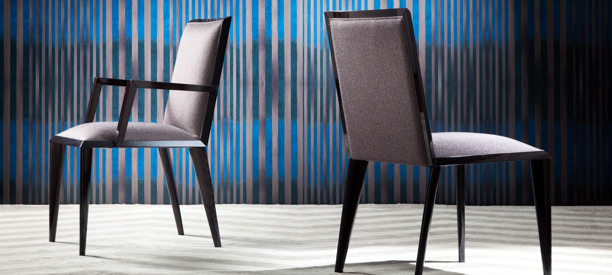 Cody Dining Chair Dining Room Chairs Dining Room Chairs