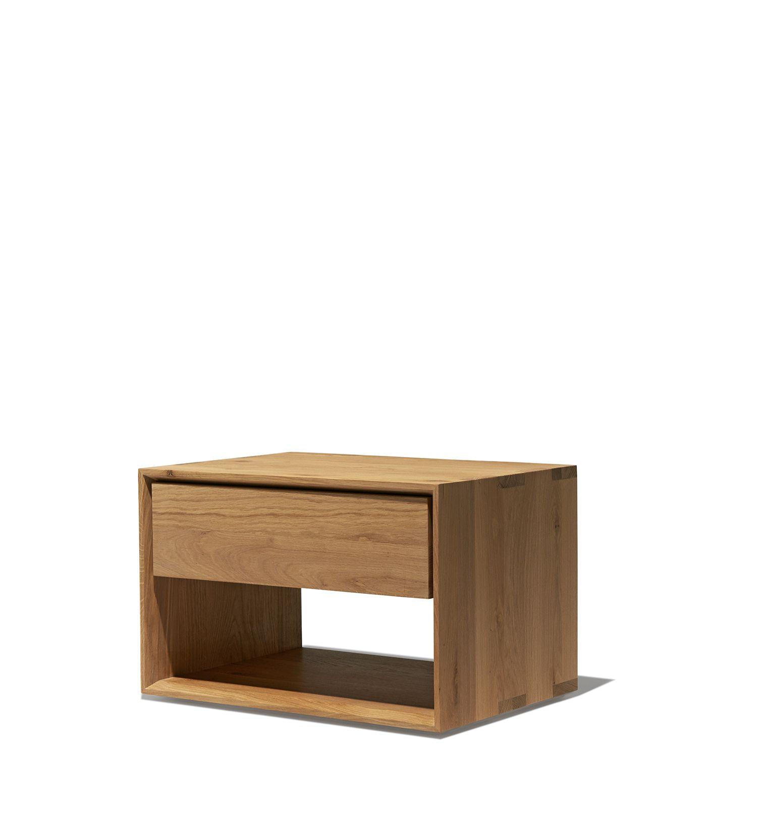 Nordic nightstand industry west want pinterest nightstands