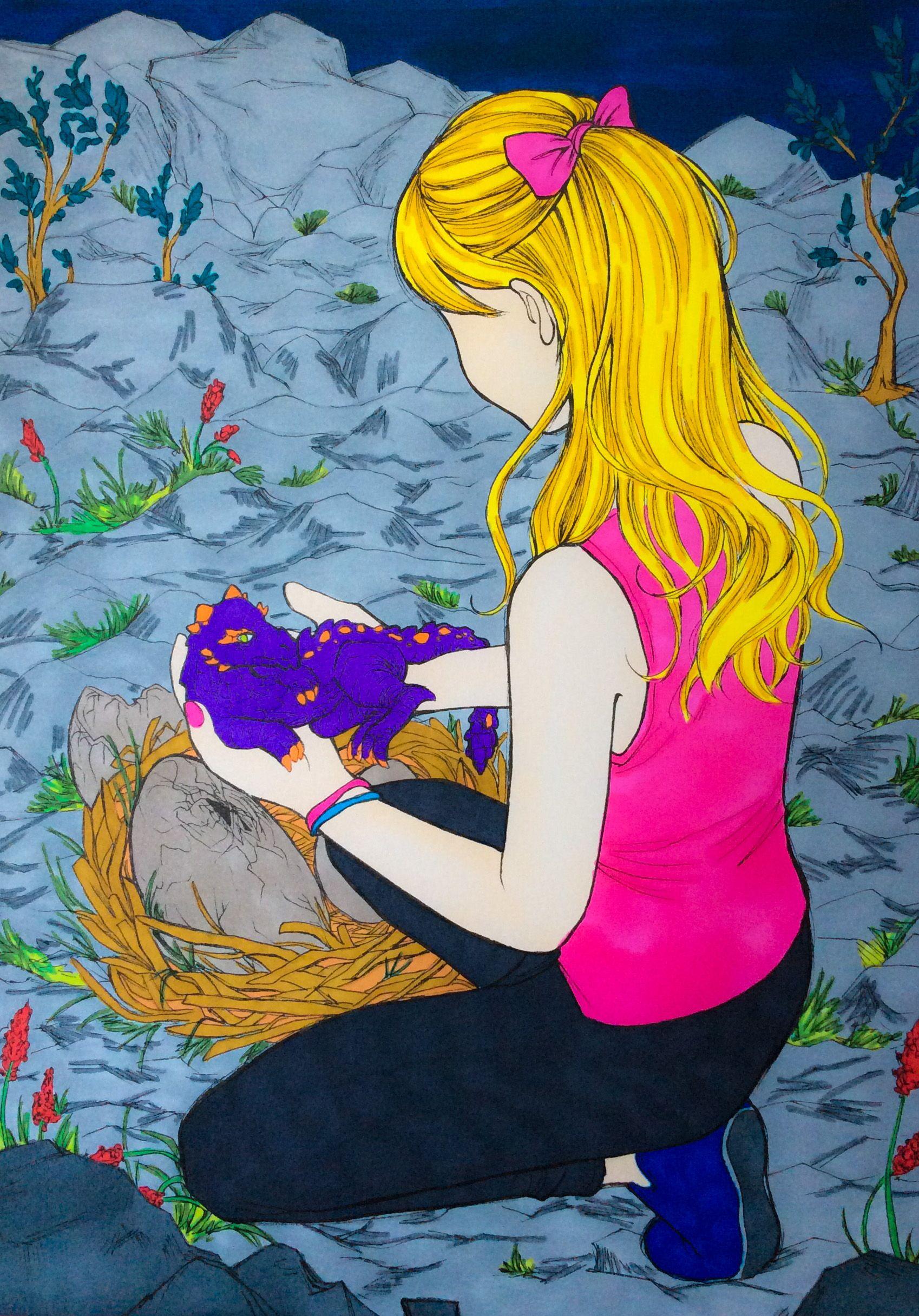Pin By Malinoweloki On Olsikowa Portal Do Innego Swiata Disney Characters Disney Princess Character