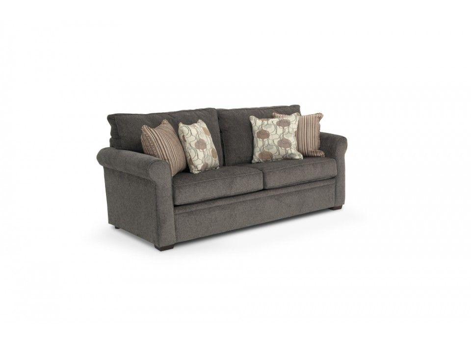 Benton Sofa | Sleeper Sofas | Living Room | Bob\'s Discount Furniture ...