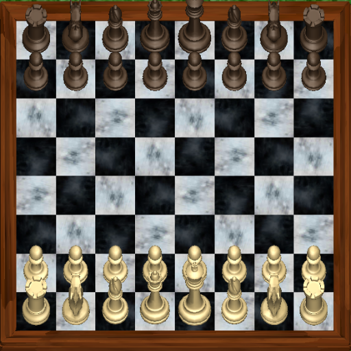Pin by The Great Apps on Featured Apps/Games Chess, 3d