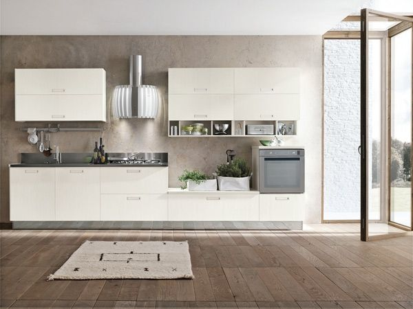cucina milly di stosa | ♥ Home . (: ♥ | Pinterest