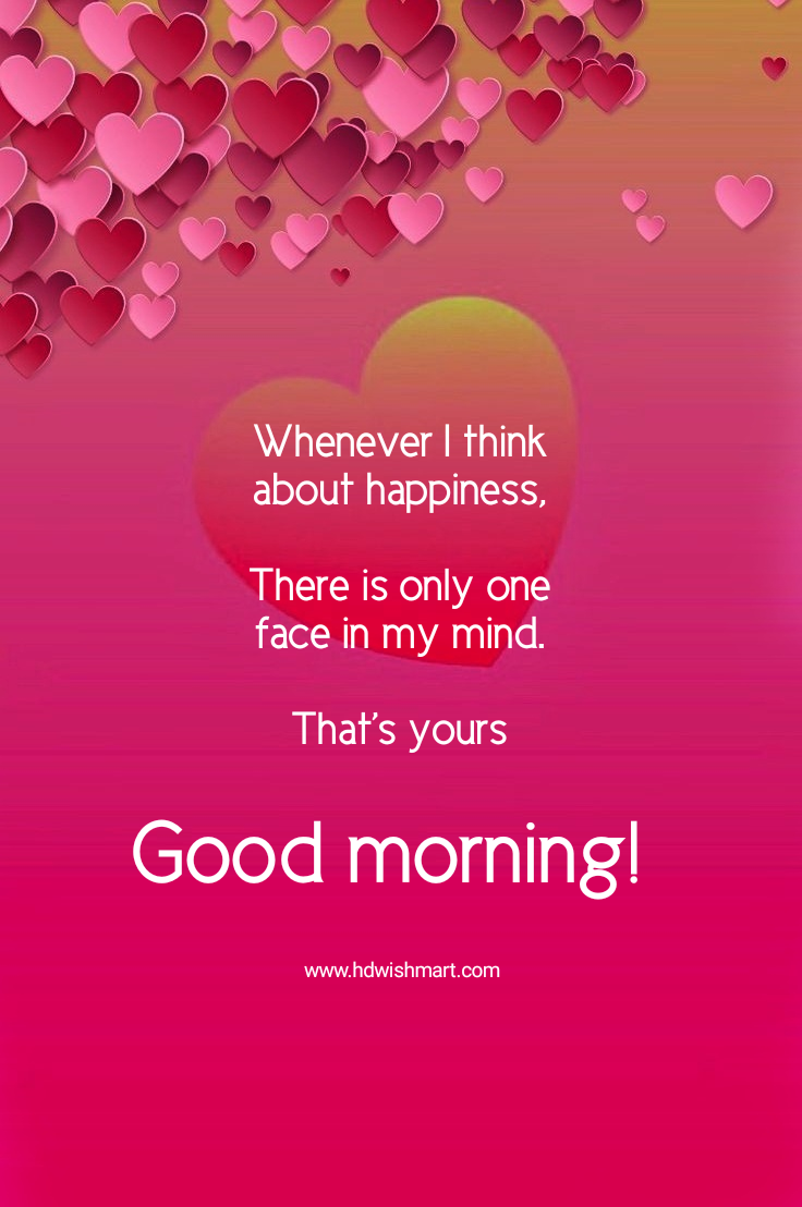 What Is A Good Day Quotes For Him