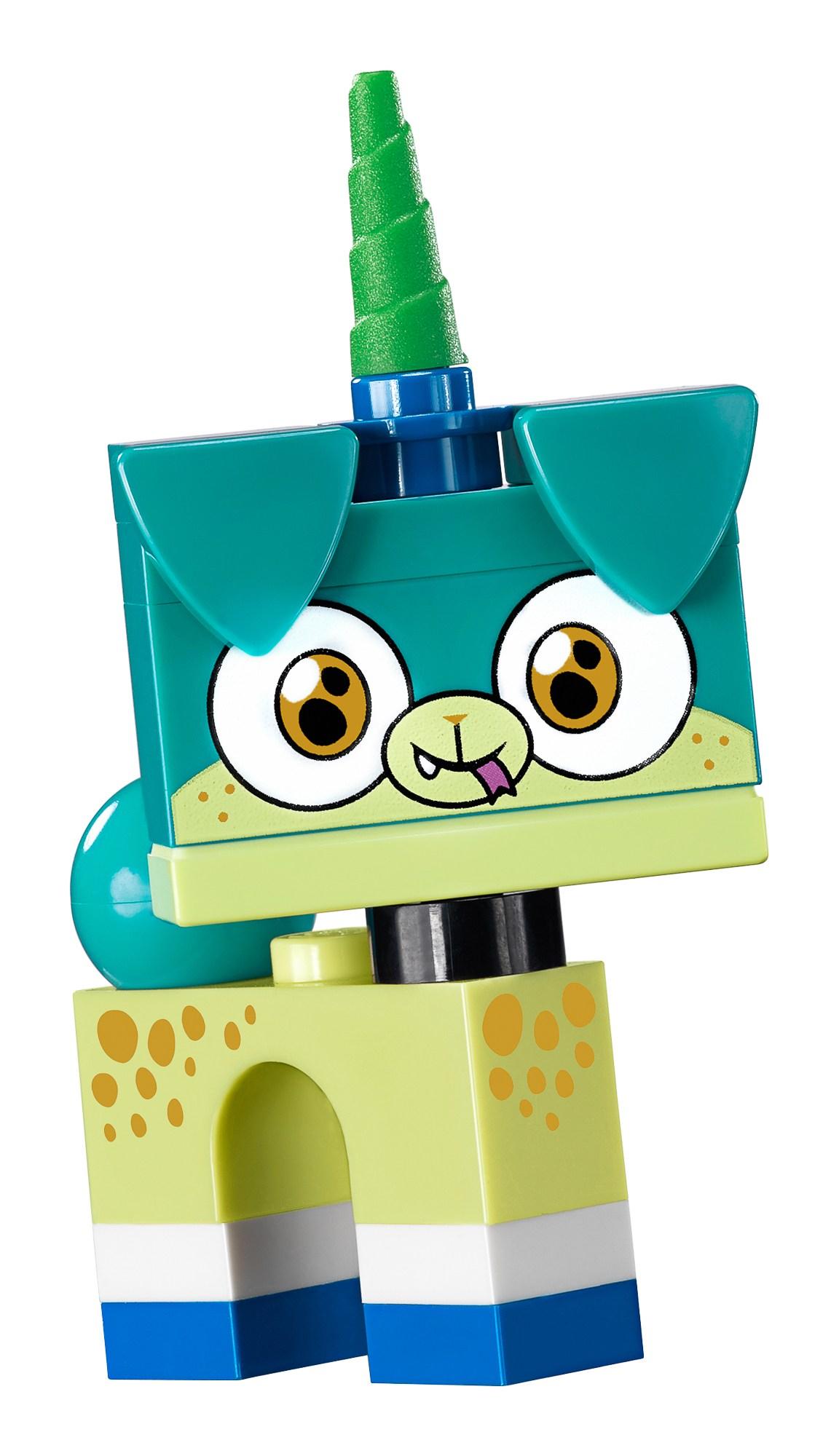 Lego vintage blue helicopter tail rotor holder set 3481//926 733 493 371 213...