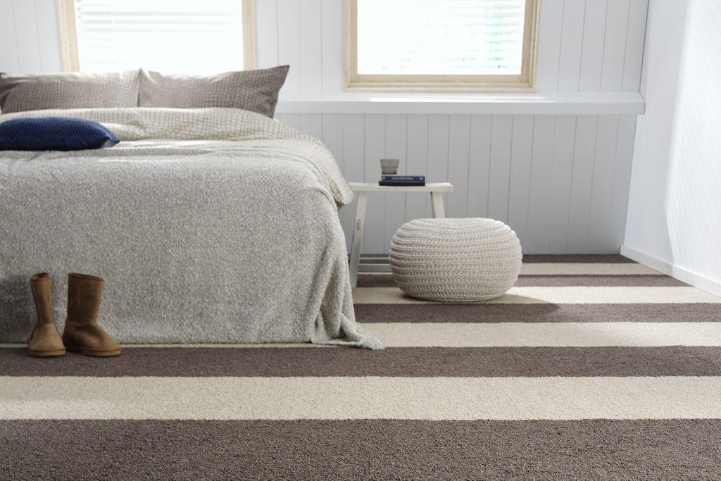 Tapijttegels Slaapkamer Ontwerpen : Wij hebben een zeer ruime collectie tapijt. en omdat u tapijt niet