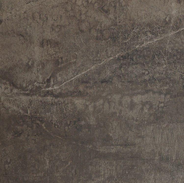 Marazzi #Blend Brown 60x60 cm MH2J #Feinsteinzeug #Steinoptik - küche fliesen boden