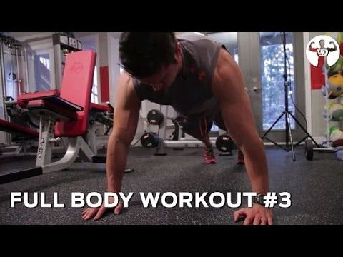 pin on workout pin up video's