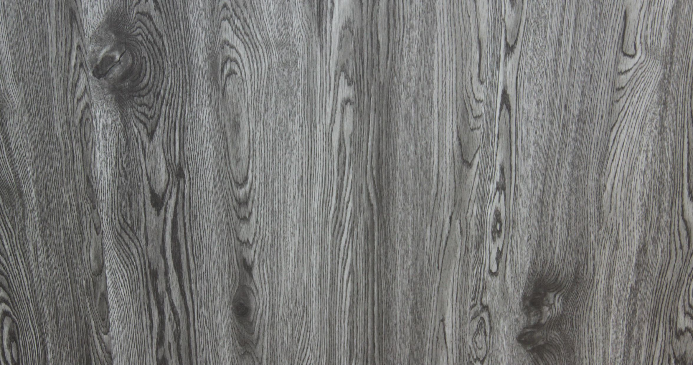 flooring best blonde stain dark alluring taupe parquet to others project stained white diagonal hardwood rated wood gray matte floor oak how for modern your floors look trends engineered make finish ideas