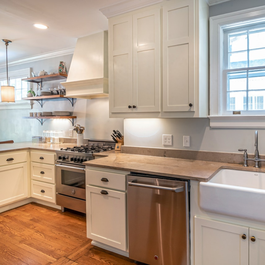 Do You Have A Checklist For Your Kitchen Remodel Let Us Help You With Your Project Every Step Of The Way Kitchen Remodel Kitchen Redesign Kitchen Interior