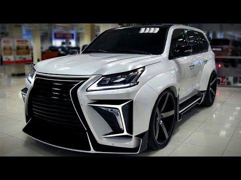 2020 Lexus Lx 570 S Super Suv Full Review Interior And Exterior Youtube In 2020 Lexus Suv Suv Cars Lexus