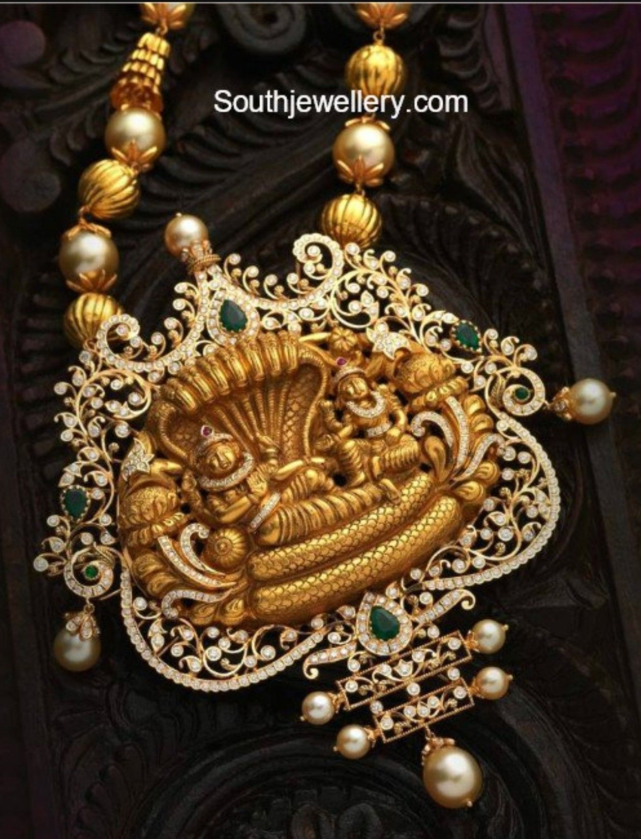 Pin by geeth gowda on gehne pinterest indian jewelry jewel and gold