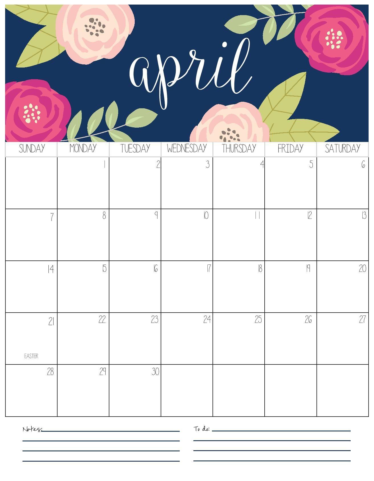 kalender 2019 zum ausdrucken f r kinder pencetakan desain dan gambar. Black Bedroom Furniture Sets. Home Design Ideas