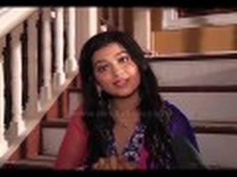 Ek Veer Ki Ardaas-Veera: Veera REVEALS About Her Pregnancy
