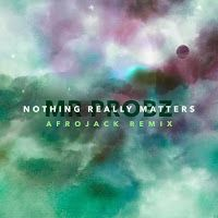 """RADIO   CORAZÓN  MUSICAL  TV: MR PROBZ: """"NOTHING REALLY MATTERS (AFROJACK REMIX ..."""
