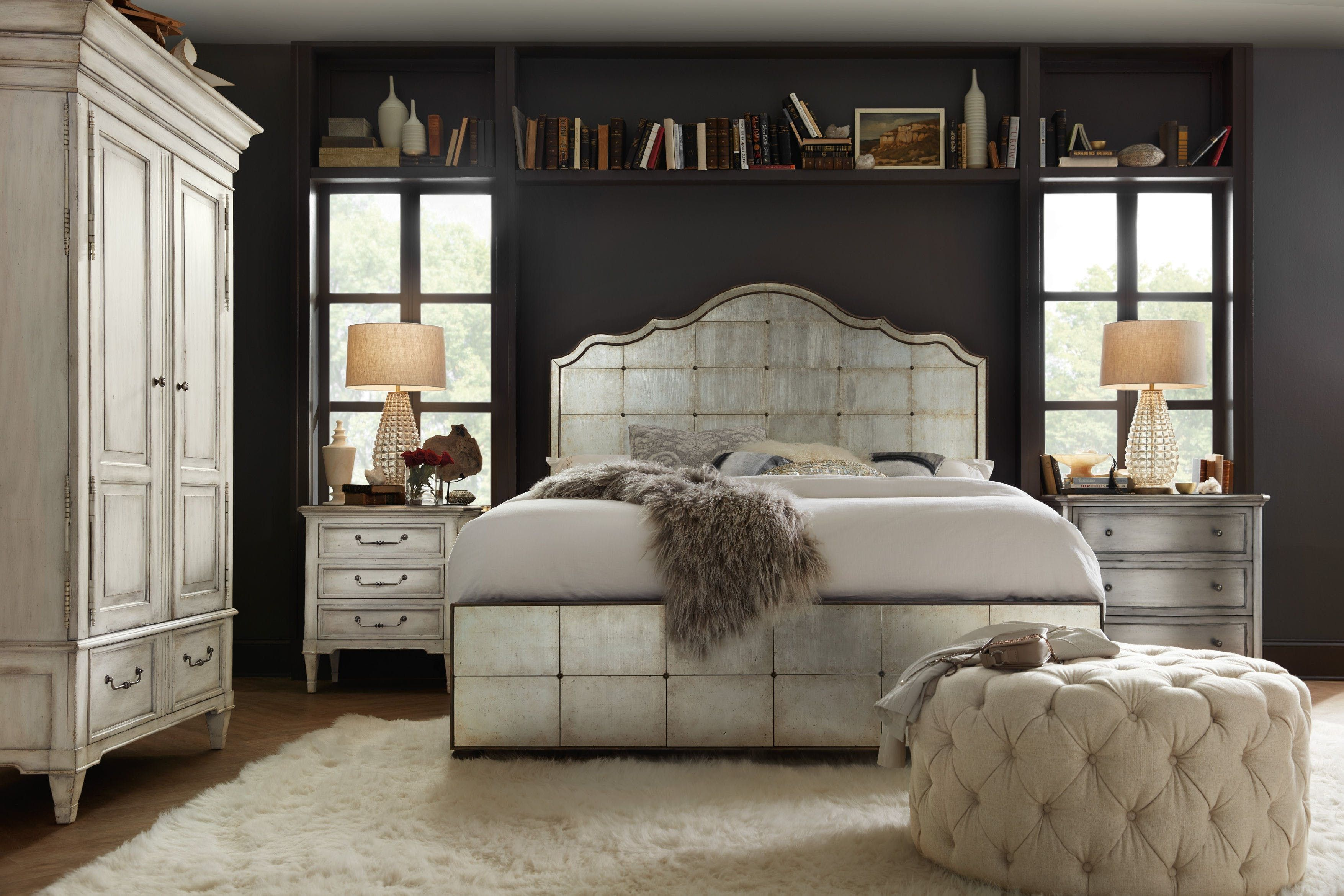 dallas bed collection furniture beach full of youth sanctuary bedroom outlet hooker collections size dresser kids