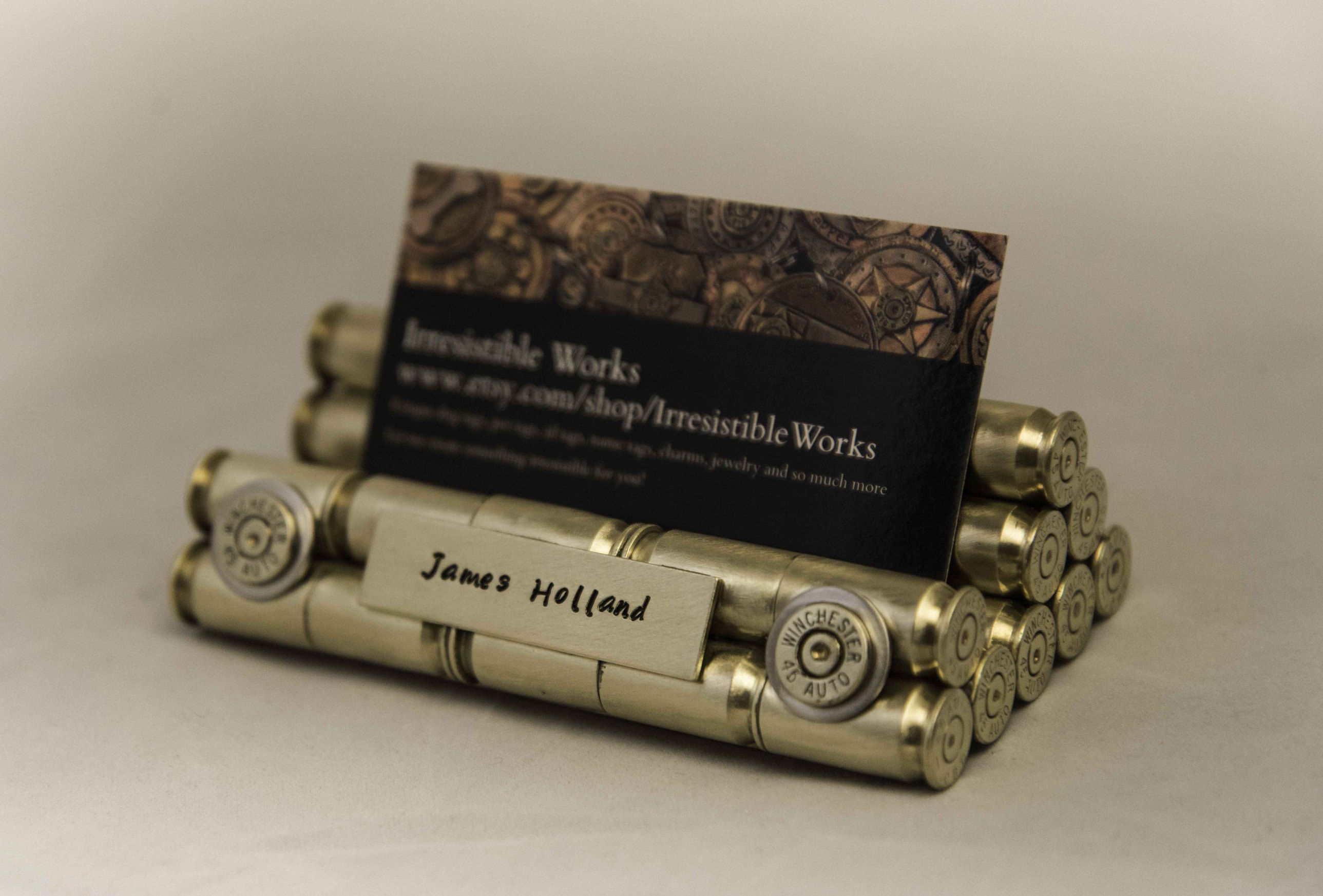 Fathers Day Personalised Glasses Case Engraved Shooting Hunting Gift Christmas