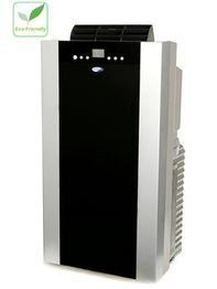 Best Portable Air Conditioner Heater Units $530.44 http://www.theairconditionerguide.com/best-portable-air-conditioner-heater-units/ #best #portable #air #conditioner #heater #units