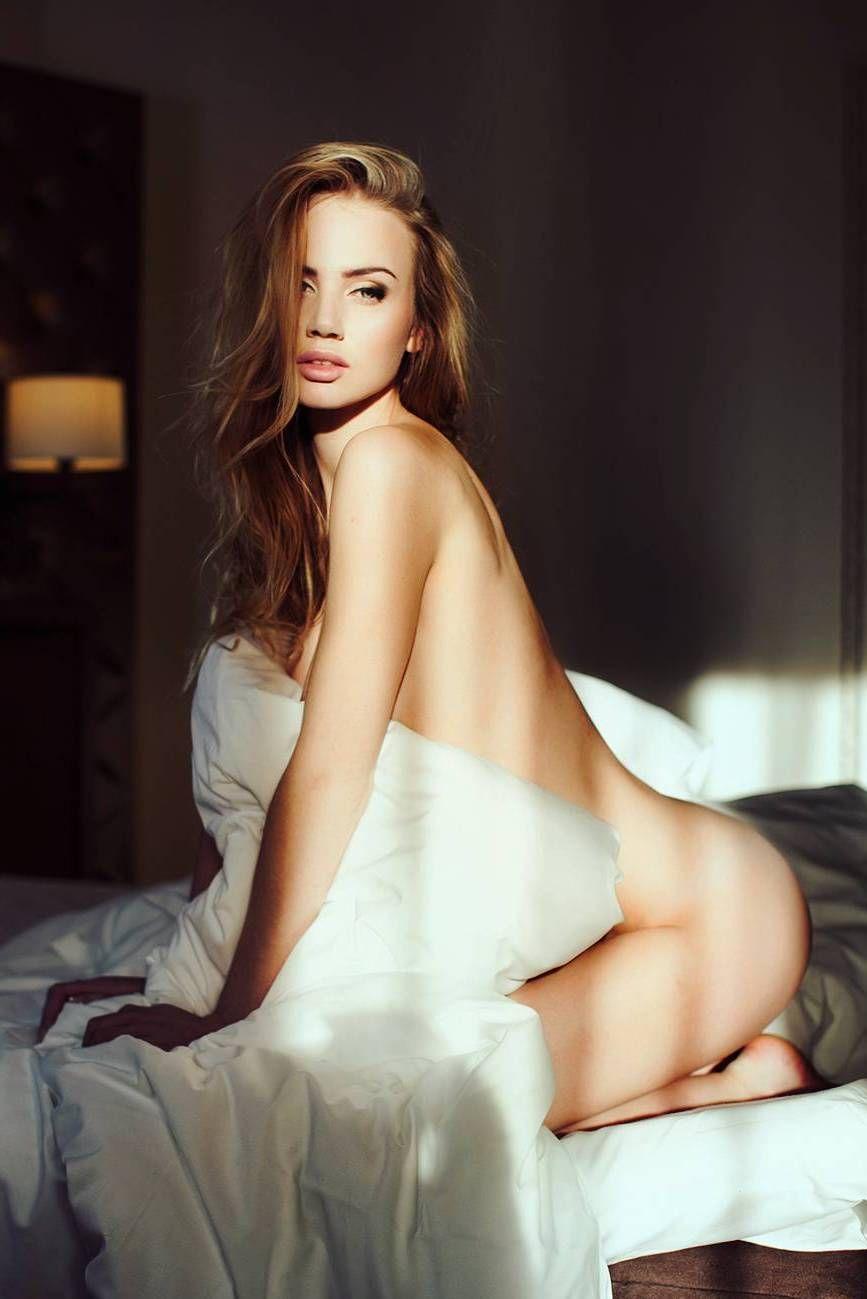 Lsp nude 2 letswatchgirls: Kristina Golubkova x Evgeny Potanin sunny morning goodness  - A Submissive Fashion | Dogs | Pinterest | Nymphs, Submissive and Fashion