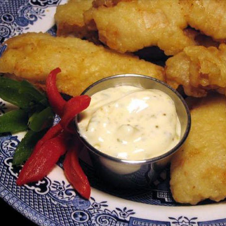 Best 10 fish fry batter ideas on pinterest batter for Good fried fish near me