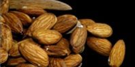 How to Make Almond Oil | eHow.com - Great for hairgrowth or damaged hair, skin treatments, and lowering cholesterol. Left overs serve as a nutty (and healthy) toast spread.