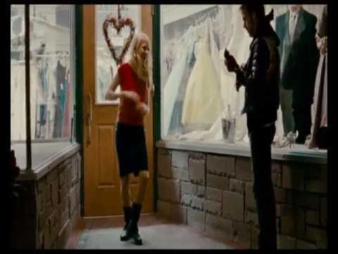 Blue Valentine Trailer Ryan Gosling Singing