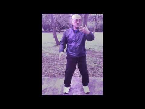 YouTube | Qi | Tai chi movements, Qigong, Tai chi