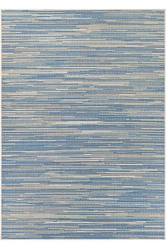 Wharf Area Rug - Synthetic Rugs - Machine-Made Rugs - Outdoor Rugs