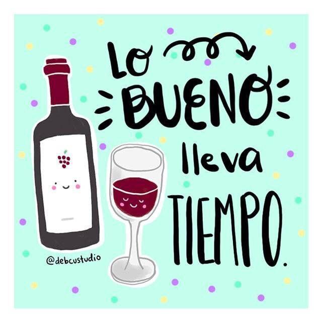 Como El Vino Vinos Frases Refranes Del Vino Y Frases De