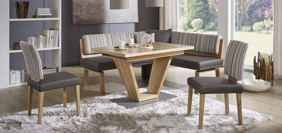 k che essecke k che modern essecke k che in essecke. Black Bedroom Furniture Sets. Home Design Ideas