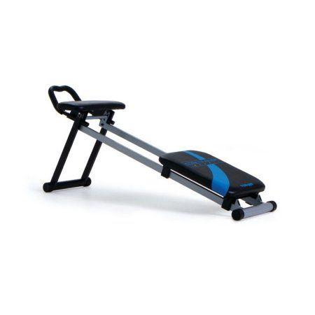 Total Gym Fitness Dynamic Plank Core Abdominal Trainer Blast Workout Machine Totalbodyworkouts