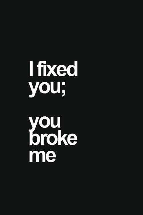Heart Broken - DesiComments.com