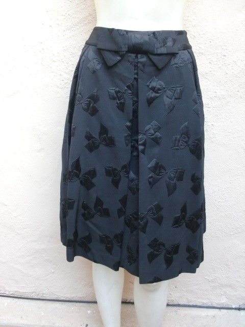 Kate+Spade+bow+jacquard+skirt+1.jpg (480×640)