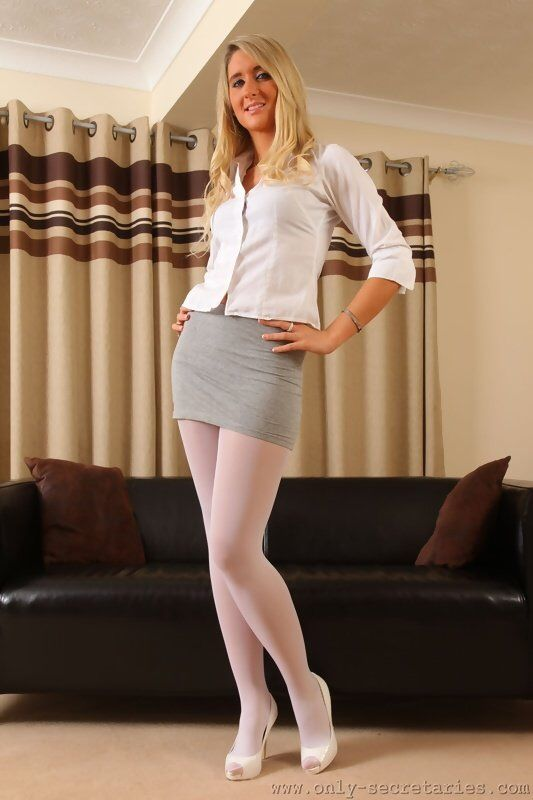 pity, that can slutty sammi pantyhose xlx free question agree