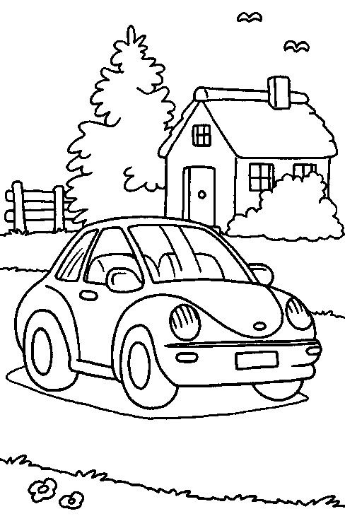Boyama Sayfasi Coloring Pages Animal Coloring Pages Kids Crafts Free