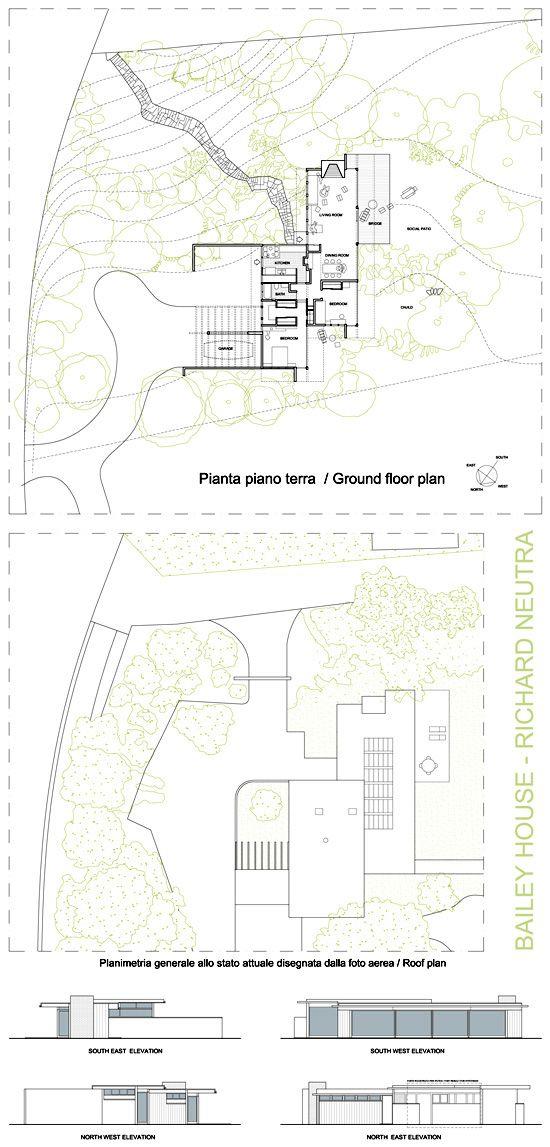 de762771ea9cc1d4faec2fa731b5111e Entenza House By Charles Eames Floor Plans on sutherland house floor plans, minimalist house plans floor plans, modern house design floor plans,