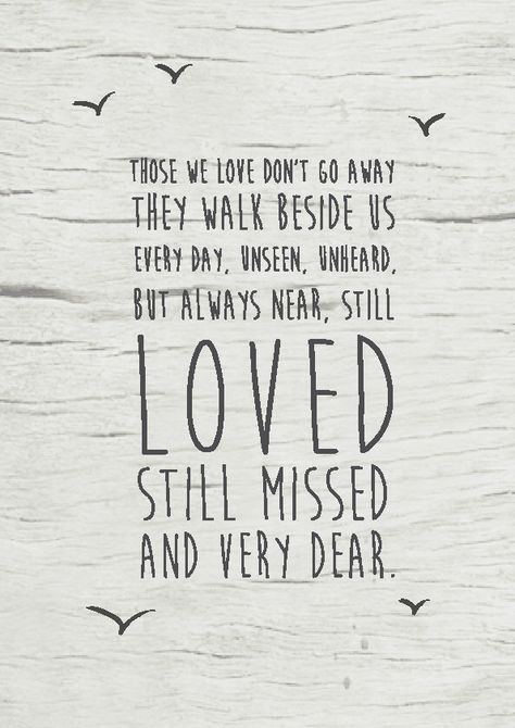 Pin By Kelleen Chung Hara On Sayings Memories Quotes Funeral Poems Funeral Quotes