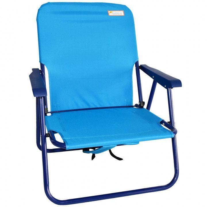 Packable Beach Chair Best Office Furniture Check More At Http Amphibiouskat