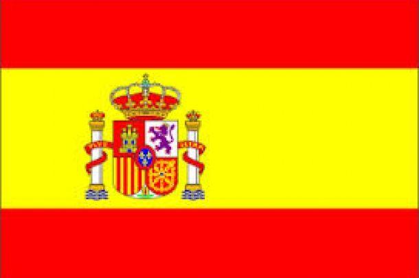 ripetizioni spagnolo madrelingua #ripetizioni #spagnolo #tandem #aiuto #compiti #scritto #orale