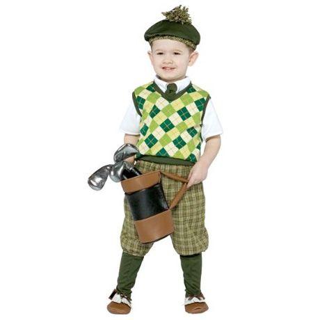 Best Halloween Costumes for Kids Halloween costumes and Costumes - halloween costume ideas 2016 kids