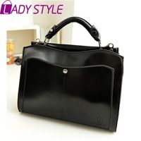 Women messenger Bags women handbags casual bag fashion shoulder bags handbags new 2015 HL2893
