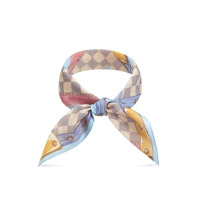 3da6a23e4aef Women - Summer Trunk Bandana Women Accessories Scarves and shawls ...