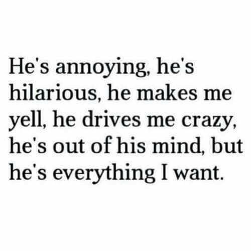 #everything i want