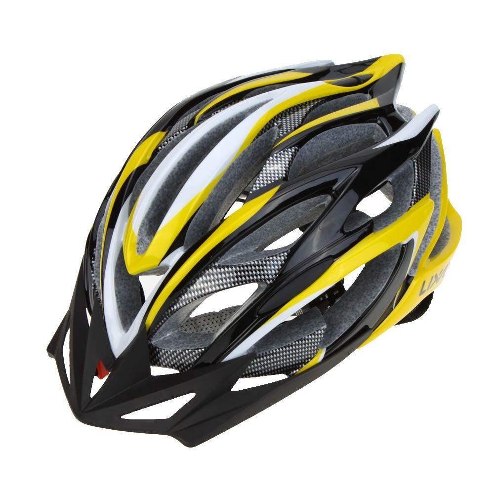 Ultralight Eps Cycling Helmet Bicycle Helmet Cycling Helmet Helmet