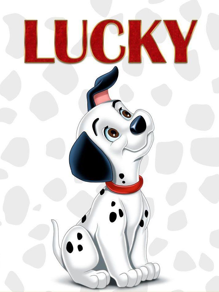 101 Dalmatiner Disney 101 Dalmatians Disney Cartoons Disney Drawings