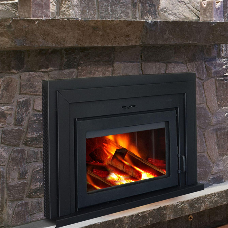 Fusion Wood Burning Fireplace Insert Fireplace Insert Wood Burning Fireplace Inserts Fireplace Inserts Wood Burning