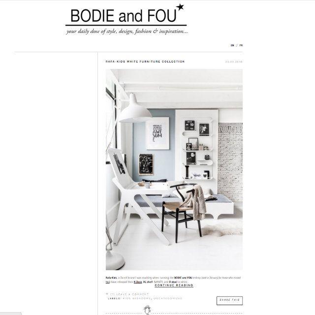 top 10 uk interior design blogs to follow today - Top 10 Interior Design Blogs