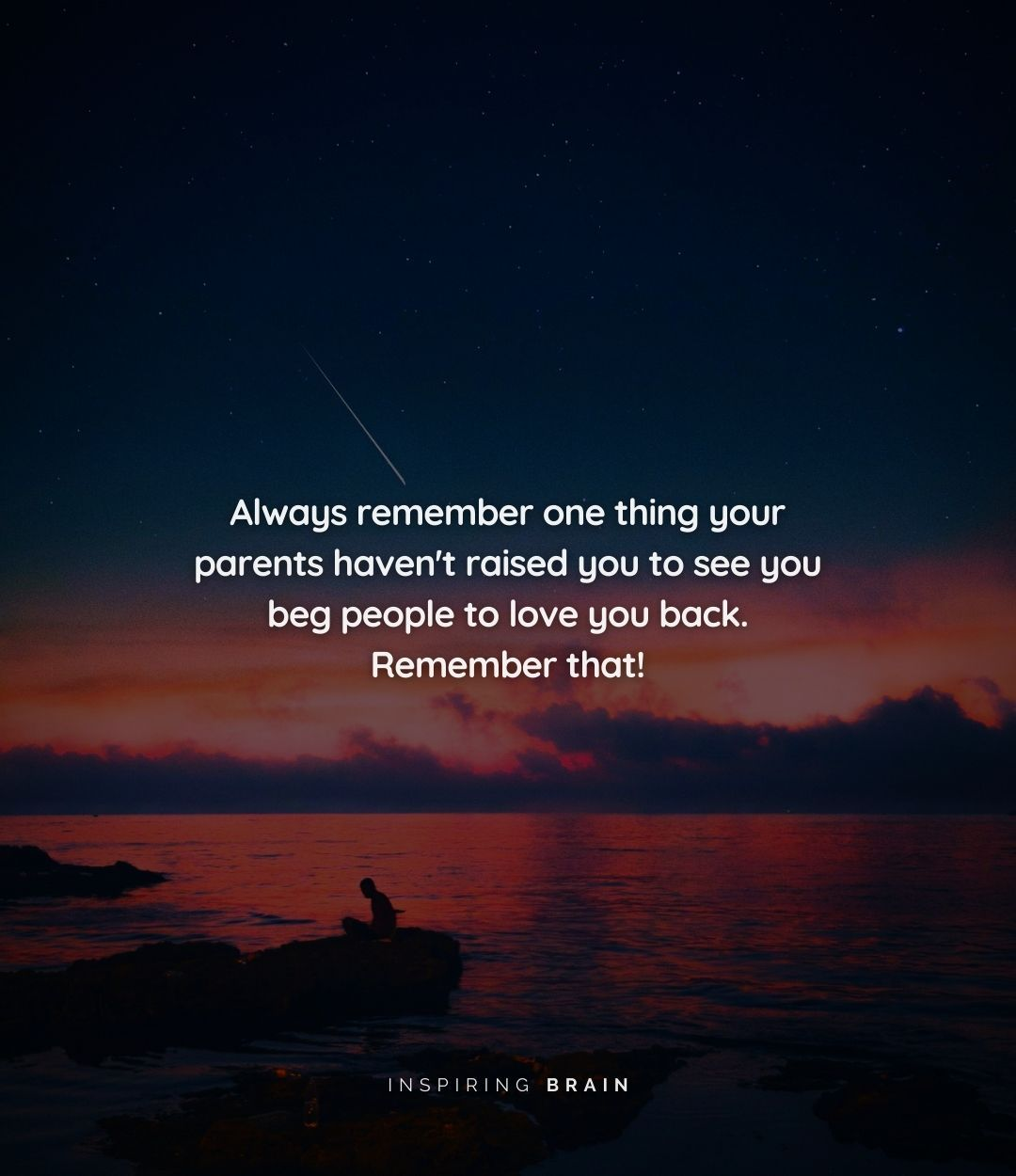 Always Remember This Meant To Be Quotes Life Quotes Deep Wisdom Quotes