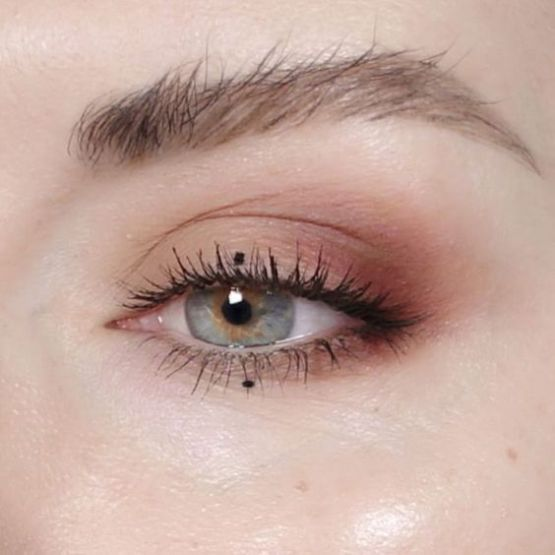 Photo of 8 Easy Minimal Eye Makeup Looks That Will Turn Heads – Society19 UK