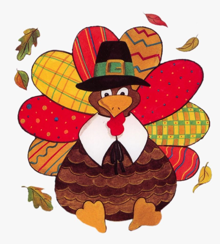 Thanksgiving Clipart Png In 2021 Thanksgiving Clip Art Turkey Clip Art Thanksgiving Art